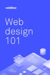 Web Design 101 book summary, reviews and download
