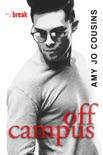 Off Campus book summary, reviews and download