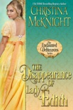 The Disappearance of Lady Edith book summary, reviews and download