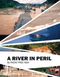A River In Peril book summary, reviews and download
