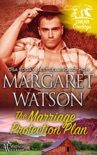 The Marriage Protection Plan book summary, reviews and downlod