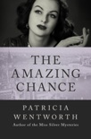 The Amazing Chance book summary, reviews and downlod