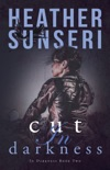Cut in Darkness book summary, reviews and downlod