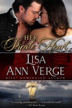 Her Pirate Heart book summary, reviews and downlod