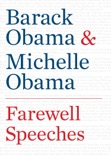 Farewell Speeches book summary, reviews and downlod