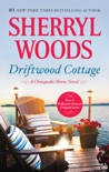 Driftwood Cottage book summary, reviews and downlod