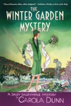 The Winter Garden Mystery book summary, reviews and download