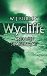 Wycliffe and the Scapegoat book summary, reviews and downlod