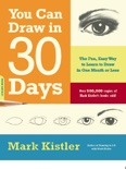 You Can Draw in 30 Days book summary, reviews and download
