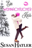 Ein weihnachtlicher Kuss book summary, reviews and downlod