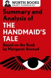 Summary and Analysis of The Handmaid's Tale book summary, reviews and downlod