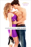 Misbehaving book summary, reviews and downlod