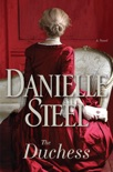 The Duchess book summary, reviews and downlod