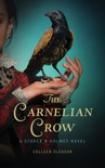 The Carnelian Crow book summary, reviews and downlod