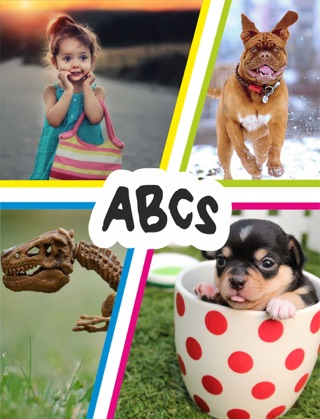 ABC Book by Brummer Herman book summary, reviews and downlod