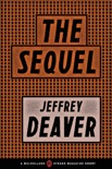The Sequel book summary, reviews and downlod