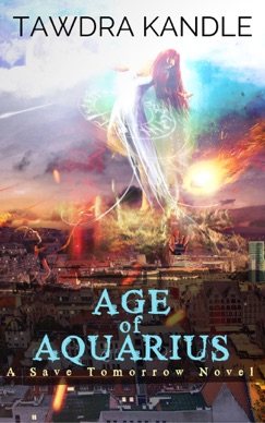 Age of Aquarius E-Book Download