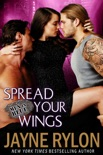Spread Your Wings book summary, reviews and downlod