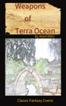 Weapons of Terra Ocean Jon's diary 2 book summary, reviews and downlod