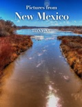 Pictures from New Mexico book summary, reviews and download