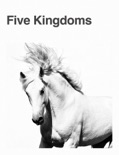 Five Kingdoms book summary, reviews and downlod