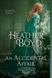 An Accidental Affair book summary, reviews and downlod