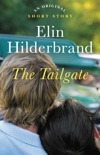 The Tailgate book summary, reviews and downlod
