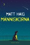 Människorna book summary, reviews and downlod