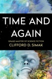 Time and Again book summary, reviews and download