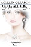 Caccia all'Alba book summary, reviews and downlod