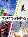 Transportation e-book