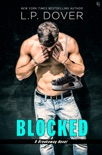 Blocked book summary, reviews and downlod