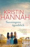 Sanningens ögonblick book summary, reviews and downlod