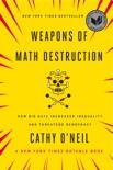Weapons of Math Destruction e-book