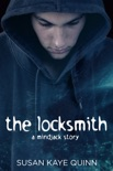The Locksmith book summary, reviews and downlod