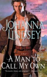 A Man to Call My Own book summary, reviews and downlod