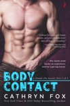 Body Contact book summary, reviews and downlod