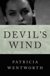Devil's Wind book summary, reviews and downlod