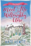 Meet Me at Willoughby Close book summary, reviews and downlod