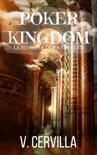 Póker Kingdom I. La sonrisa del Arlequín book summary, reviews and download
