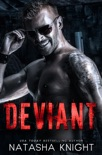 Deviant book summary, reviews and downlod