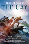 The Cay book summary, reviews and download