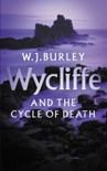 Wycliffe and the Cycle of Death book summary, reviews and downlod