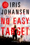 No Easy Target book summary, reviews and downlod