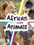 African Animals book summary, reviews and downlod