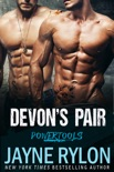 Devon's Pair book summary, reviews and downlod