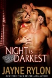 Night Is Darkest book summary, reviews and downlod