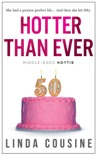 Hotter Than Ever book summary, reviews and download
