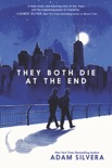 They Both Die at the End book summary, reviews and download