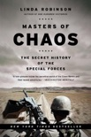 Masters of Chaos book summary, reviews and download
